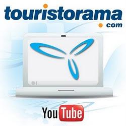 Touristoarama TV