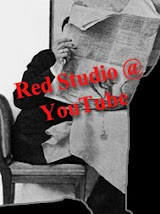 Red Studio @YouTube