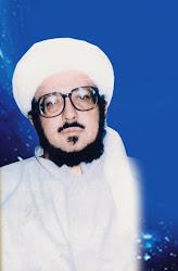 Sayyid Muhammad AL-Maliky
