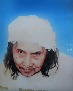 Syeikh Abdul Malik