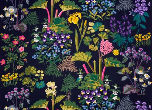 [color,,,,floral,flowers,nature,navy-9bac08202a5d997b999c3c7ca9fb4be1_h.jpg]
