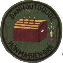 Danh Dự Tổ Quốc
