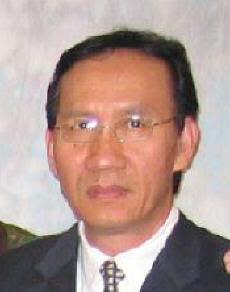 Chuẩn Úy Nguyễn Ngọc Qúy