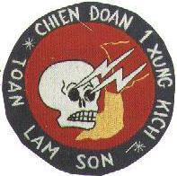Toán Lam Sơn CĐ1XK