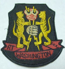 RT Washington