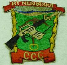 RT Nebraka CCC