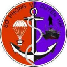 Sờ Phòng Vệ Duyên Hải / Sea Commando
