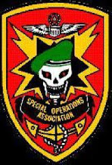 SOA Special Operation Association