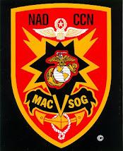 NAD/CCN