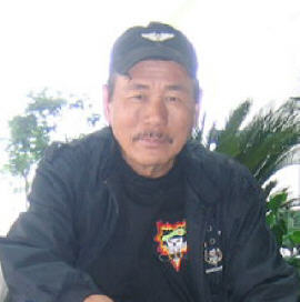 Kingbee Phạm Minh Mẫn