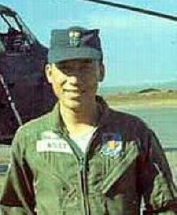 219 Trung Úy Chung Tử Bữu