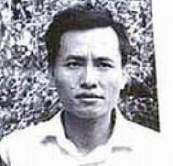219 Nguyễn Ngọc Giao 1969 Đà Nẵng