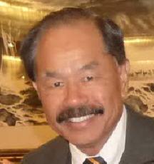 219 Đại Úy Nguyễn Hoàn