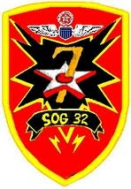 SOG 32