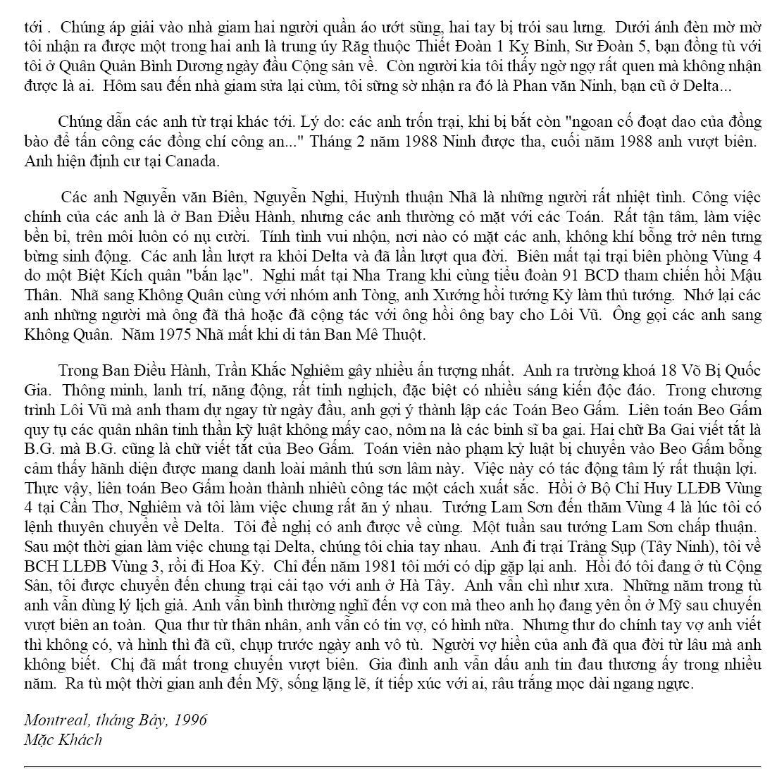 Nhắn Tin Nha Kỹ Thuật Thiếu T 225 Huỳnh Thuận Nhả LlĐb