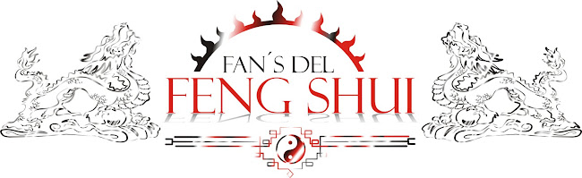 FANS DEL FENG SHUI