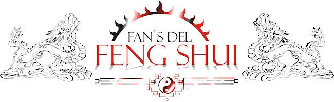 FANS DEL FENG SHUI