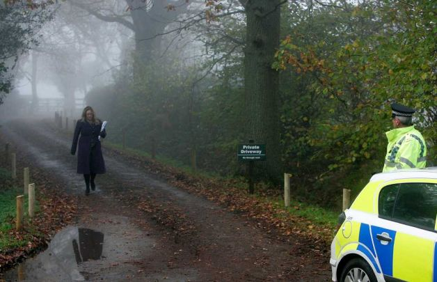 Kate Middleton House In Bucklebury Image Search Results