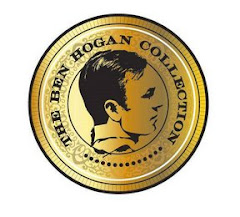 The Ben Hogan Collection Brand
