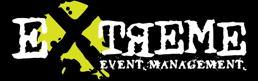 EXTREME EVENT MANAGEMENT