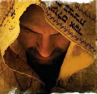 Nuestro Rabi, Iehoshúa El Mesias