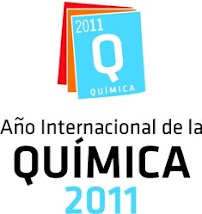 AO DE LA QUMICA