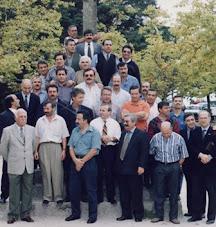CCS DO BCAV 8423 VAI CONFRATERNIZAR EM ÁGUEDA
