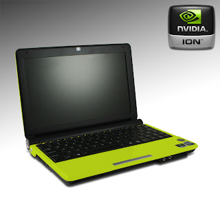 lime Mobii Ion 230