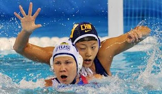 Beijing Olympic Games Pictures