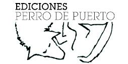 Ediciones Perro de Puerto
