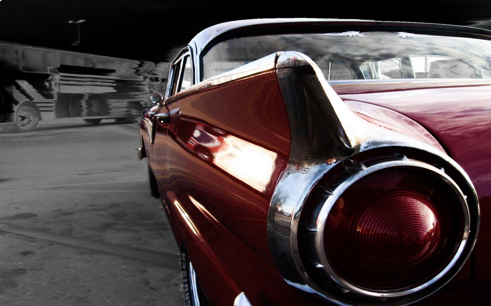 http://4.bp.blogspot.com/_aIrU_NInAww/S96et2IEQOI/AAAAAAAAAJE/ogson65TigQ/s1600/laba.ws_New_Cars_HD_+0028.jpg