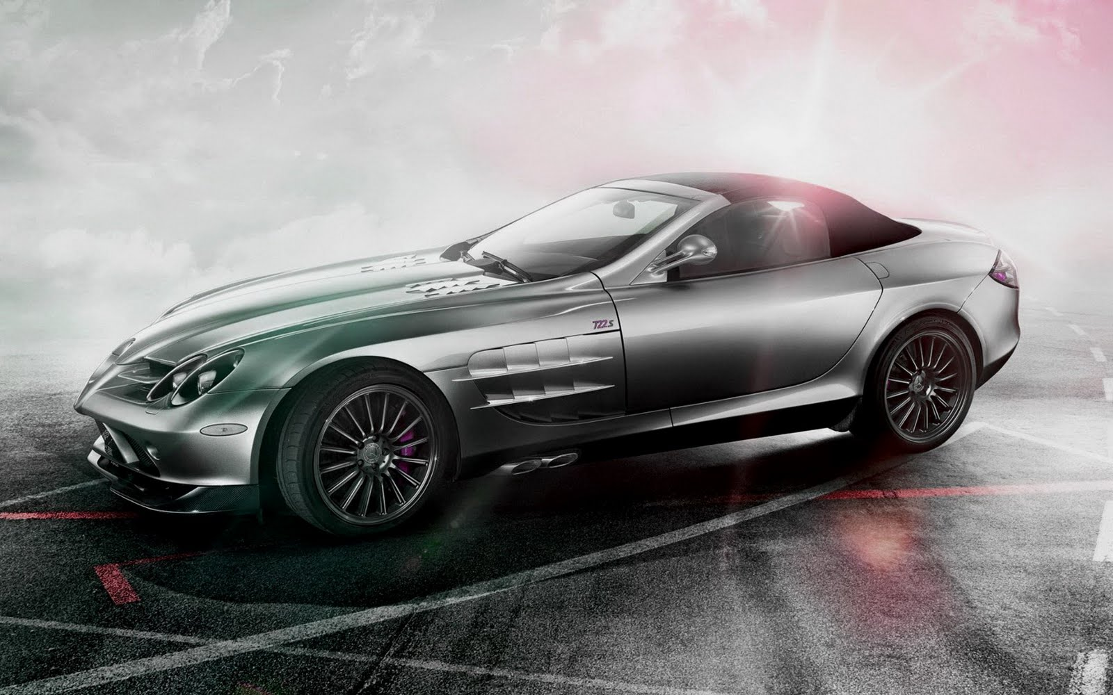 http://4.bp.blogspot.com/_aIrU_NInAww/S96iPz_8YeI/AAAAAAAAAKs/Sfsiz9K9C8g/s1600/laba.ws_New_Cars_HD_+0014.jpg