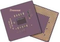 Spesifikasi Hardware Komputer