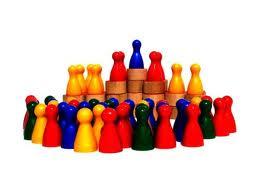 Cara Berfikir Kelompok Pimpinan Tentang Mutu
