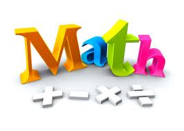 Judul Skripsi Matematika Jurusan Pendidikan, Tugas Akhir, Karya Ilmiah