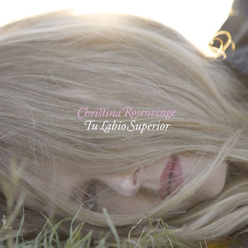 Los discos esenciales del pop español - Página 6 Christina-rosenvinge-tu-labio-superior