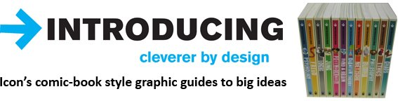 Introducing - Cleverer by Design