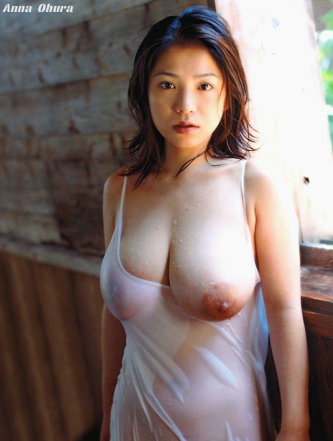 Ohura Nude 83