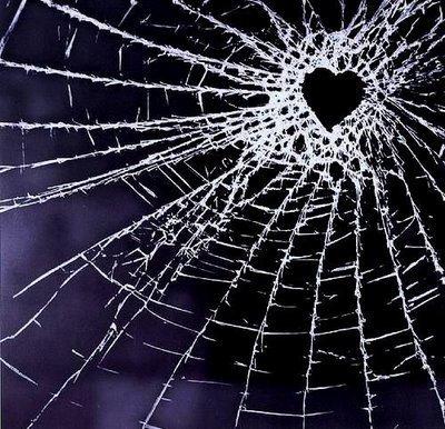 [cristal+roto,+corazon+roto,+vidrio+roto,+nunca+mas,+orgullo,+indiferencia,+no+vuelvo+nunca+mas,+perlas+a+los+cerdos,+corazon,+bl]