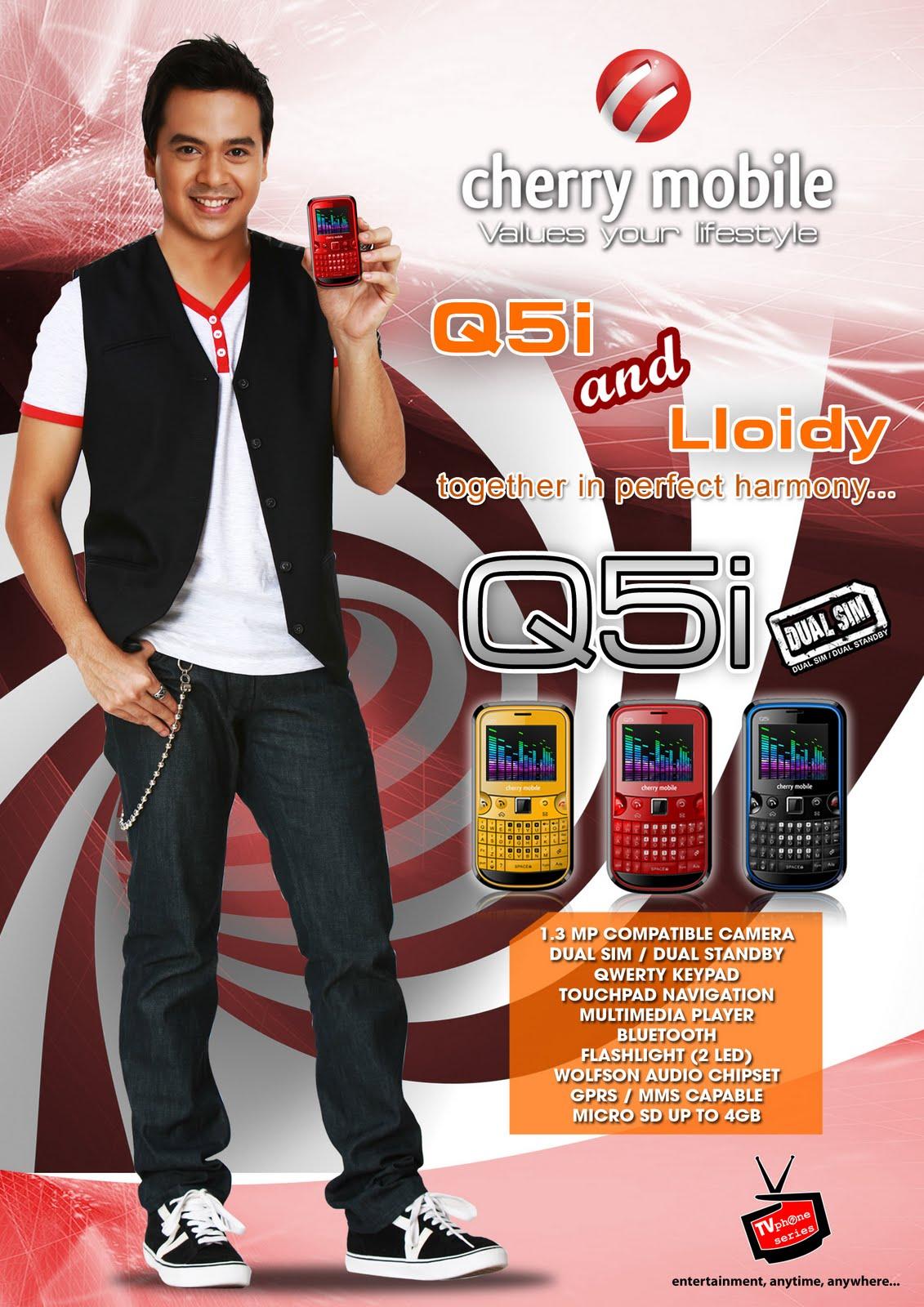http://4.bp.blogspot.com/_aJKI_KX0Qk4/TEOwquBAOgI/AAAAAAAAAHo/aN5PwQODKME/s1600/Q5i+copy.jpg