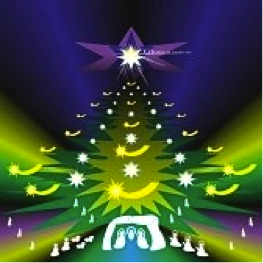 photo about Printable Devotions called Religion Development Trips: Xmas 7 days Devotions--Absolutely free