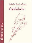 Cambalache 2006