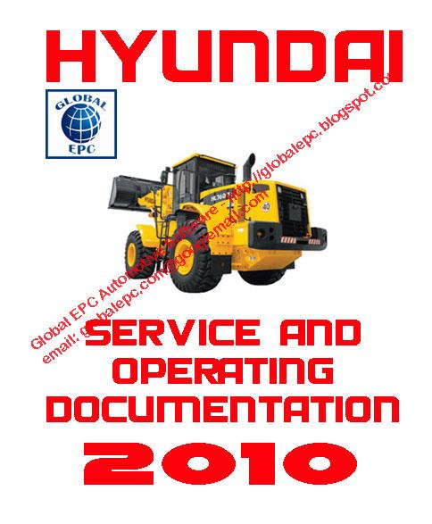 p2297 hyundai
