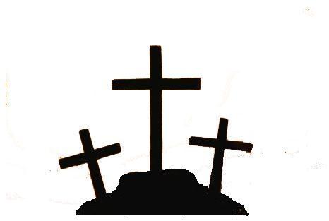 mount calvary black personals Sda | united states | mt calvary sda church tampa.