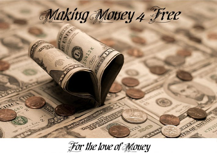 Money Making 4 Free