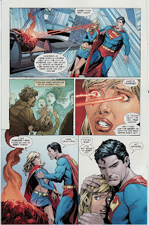 Action Comics #867