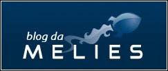 Blog da Melies
