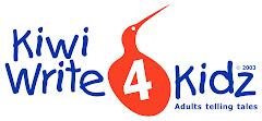 Kiwiwrite4kidz.co.nz