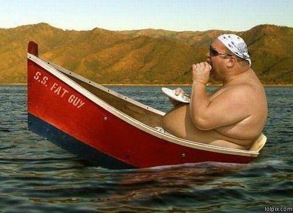 люди в лодки сели лошади поплыли просто так