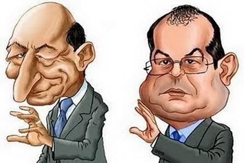 http://4.bp.blogspot.com/_aJzn6VXKSLA/TK-YRoP1QOI/AAAAAAAAABU/rFk_E82sRqc/s1600/caricatura-base-si-boc.jpg